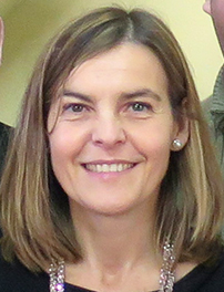 Isabel Barrachina Martínez