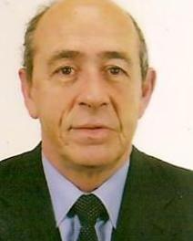 Jose Luis Pérez-Salas Sagreras
