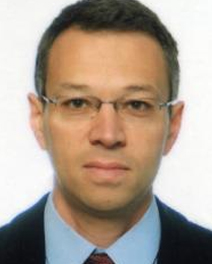 Francisco Javier Ribal Sanchis