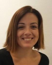 Ana Blasco Ruiz