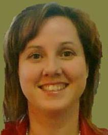 María Fuensanta Marín Soler
