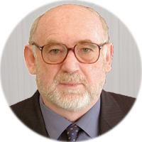 Profesor Vicente Caballer Mellado