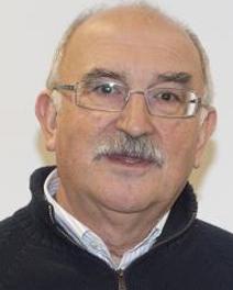Baldomero Segura García Del Río